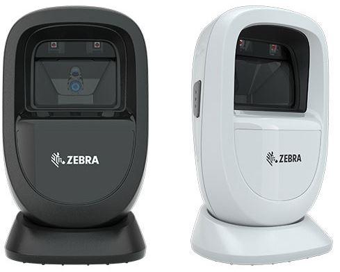 Zebra DS9038
